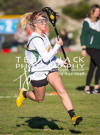 Girls Lacrosse Tournament-65