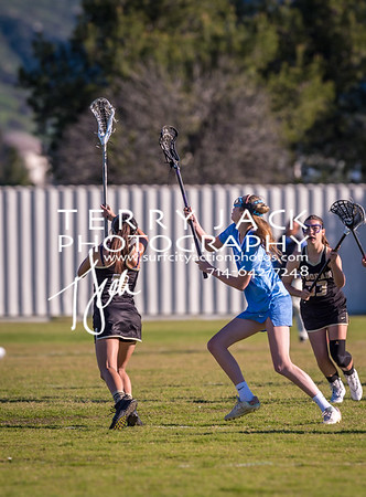 Girls Lacrosse Tournament-129