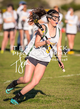 Girls Lacrosse Tournament-34