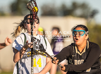 Girls Lacrosse Tournament-52