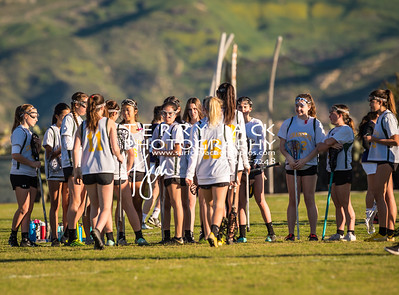 Girls Lacrosse Tournament-10