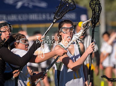Girls Lacrosse Tournament-88