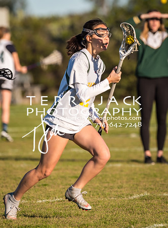Girls Lacrosse Tournament-40