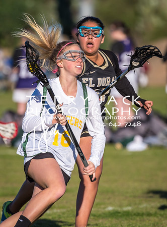 Girls Lacrosse Tournament-69