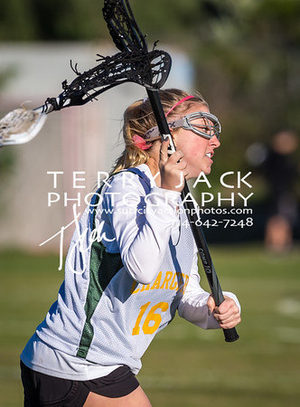 Girls Lacrosse Tournament-73