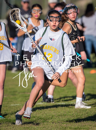 Girls Lacrosse Tournament-116