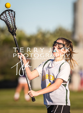 Girls Lacrosse Tournament-54
