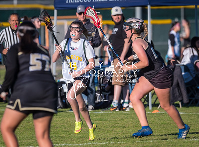 Girls Lacrosse Tournament-80