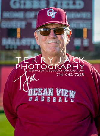 Coach Theophilus-67