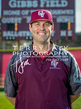 Coach Tallman-52