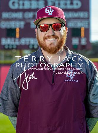 Coach Cenack-66