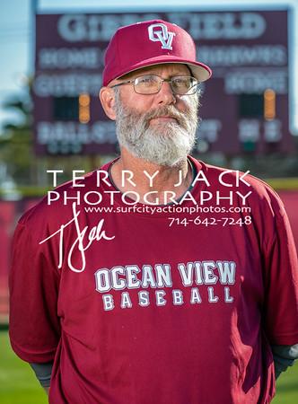 Coach Buckles-171