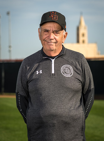 HB Baseball 2020-115