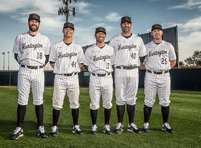HB Baseball 2020-160bl
