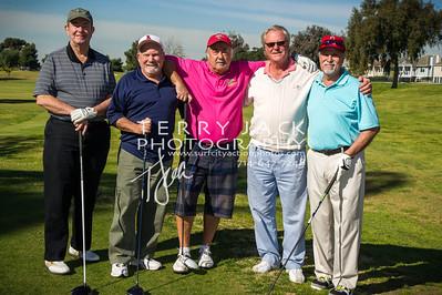2013 1st Annual HB Golf Tournament-122