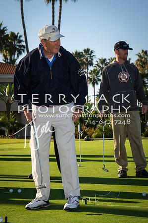 2013 1st Annual HB Golf Tournament-049