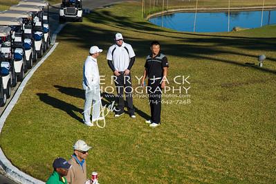 2013 1st Annual HB Golf Tournament-057