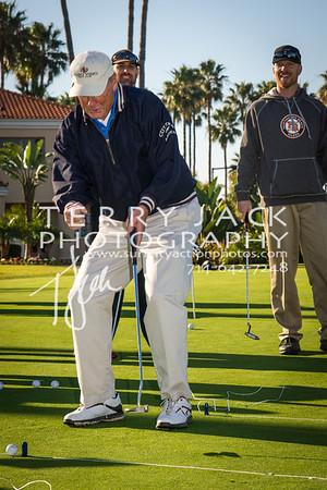 2013 1st Annual HB Golf Tournament-050
