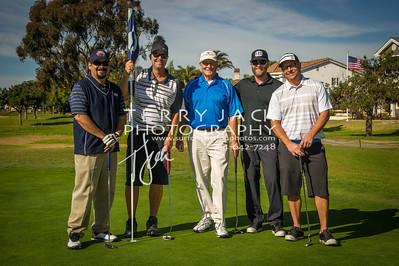 2013 1st Annual HB Golf Tournament-141