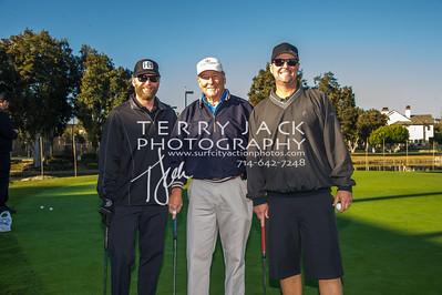 2013 1st Annual HB Golf Tournament-031-Edit
