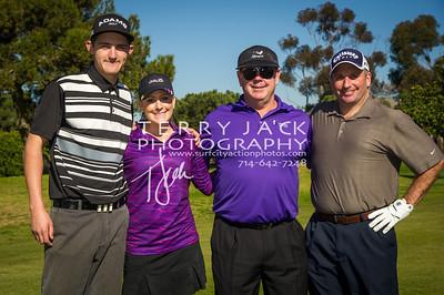 2013 1st Annual HB Golf Tournament-109