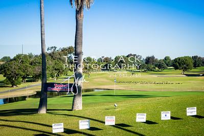 2013 1st Annual HB Golf Tournament-055