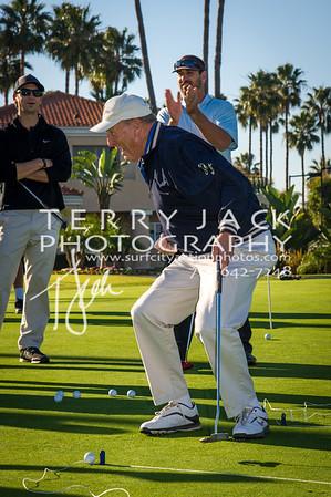 2013 1st Annual HB Golf Tournament-051