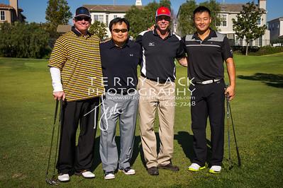 2013 1st Annual HB Golf Tournament-103
