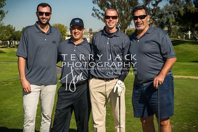 2013 1st Annual HB Golf Tournament-121