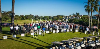 2013 1st Annual HB Golf Tournament-067