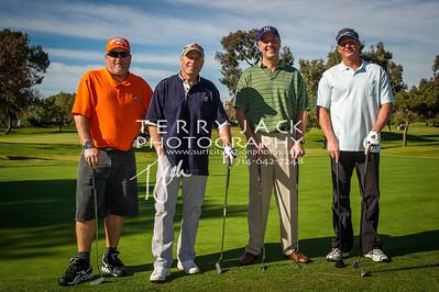 2013 1st Annual HB Golf Tournament-136