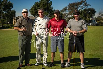 2013 1st Annual HB Golf Tournament-114