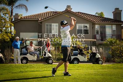 2013 1st Annual HB Golf Tournament-146