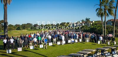2013 1st Annual HB Golf Tournament-069