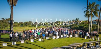 2013 1st Annual HB Golf Tournament-066