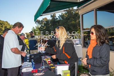 2013 1st Annual HB Golf Tournament-029-Edit