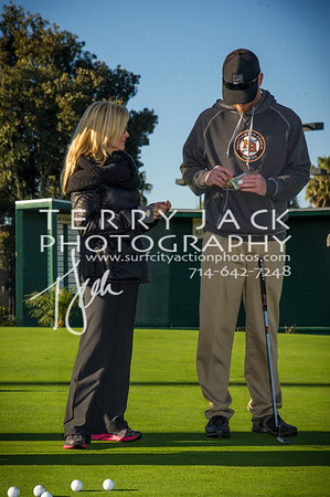 2013 1st Annual HB Golf Tournament-044