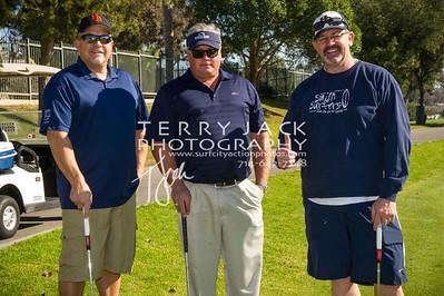 2013 1st Annual HB Golf Tournament-095