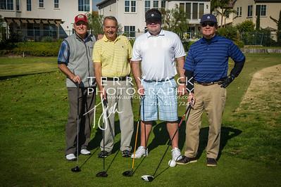 2013 1st Annual HB Golf Tournament-134