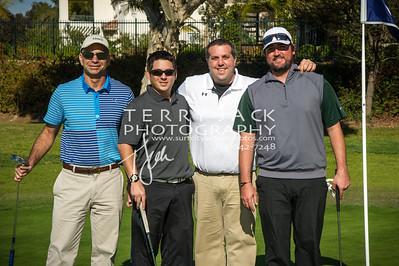 2013 1st Annual HB Golf Tournament-130