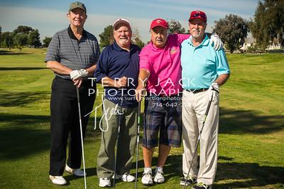 2013 1st Annual HB Golf Tournament-123