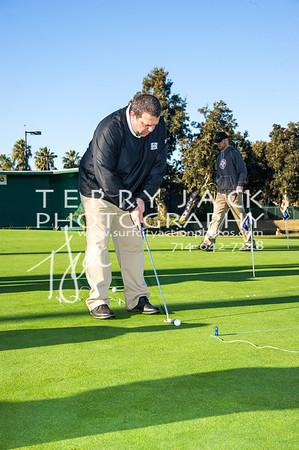 2013 1st Annual HB Golf Tournament-042-Edit