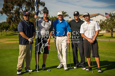 2013 1st Annual HB Golf Tournament-140