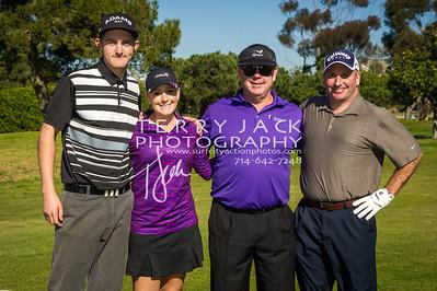 2013 1st Annual HB Golf Tournament-108