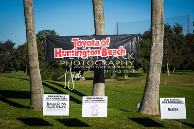 2013 1st Annual HB Golf Tournament-038