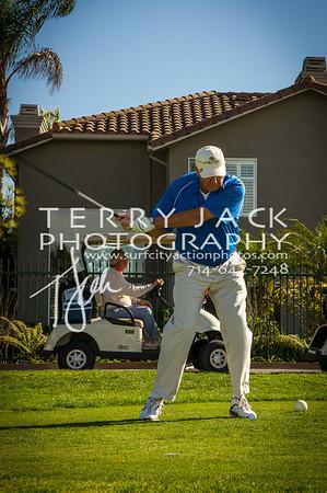 2013 1st Annual HB Golf Tournament-142