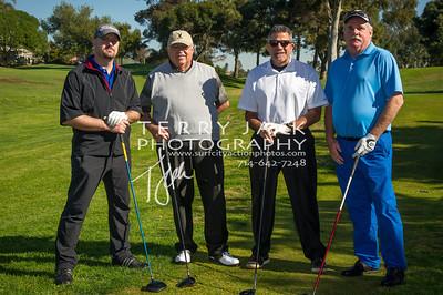 2013 1st Annual HB Golf Tournament-107