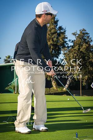 2013 1st Annual HB Golf Tournament-047