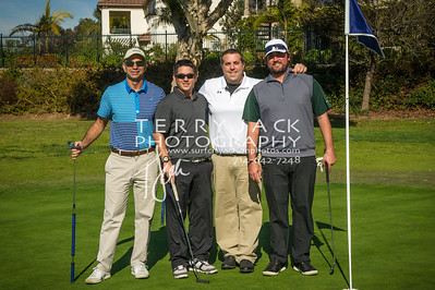 2013 1st Annual HB Golf Tournament-129