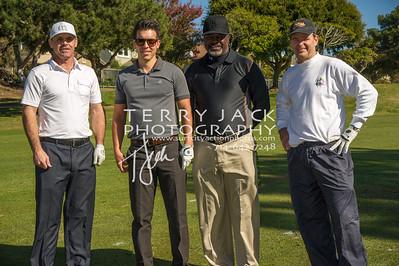 2013 1st Annual HB Golf Tournament-132